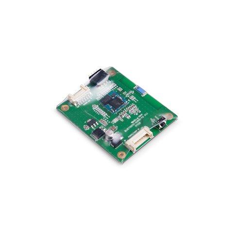 Bluetooth AUX модуль для BMW, Land Rover, Mercedes Benz, Porsche, Volvo