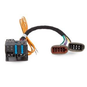 Кабель для установки RCD510, RNS510, RCD310, RNS315, RNS310