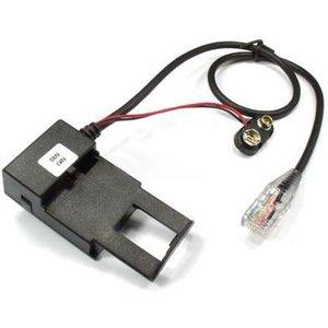 JAF/Twister/UFS/Tornado Cable for Nokia N90
