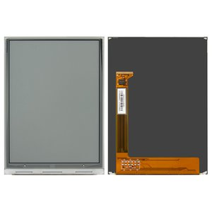 LCD for Amazon Kindle4 E-Reader, (6