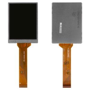 LCD Samsung L83T