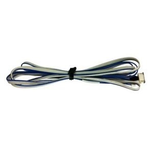 Universal QVI TOUCH Cable for Car Video Interface (HTOUCH0007)