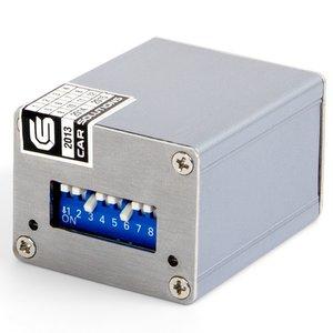 Universal Touch Screen Controller UTA Mini