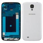 Корпус для Samsung I9500 Galaxy S4, білий