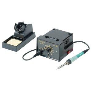 Паяльна станція Pro'sKit SS-206B