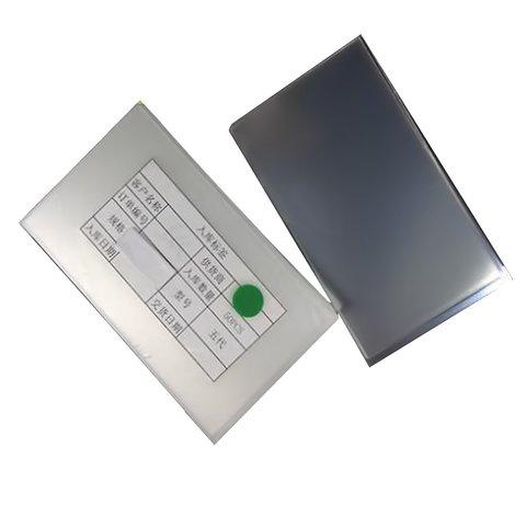 OCA плівка для Samsung I9300 Galaxy S3, I9305 Galaxy S3, 50 шт.