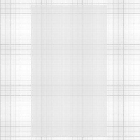 OCA плівка для Samsung N910HGalaxy Note 4