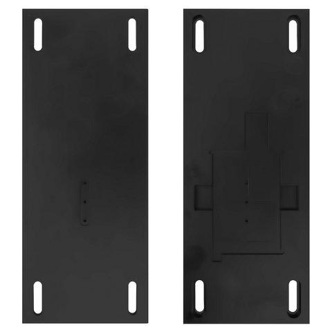 Фіксатор дисплейного модуля Apple iPhone 4 та 4S у приладі Triangel AS 1609
