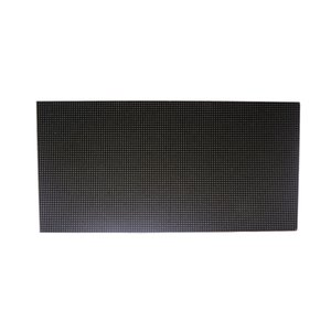LED-модуль для рекламы SMD1515 (P2-RGB-SMD, 256 × 128 мм, 128 × 64 точек, IP20, 1000 нт)