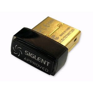 Адаптер Wi-Fi SIGLENT TL-WN725N для SIGLENT SDS1104X-E, SDS1204X-E