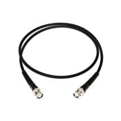 Коаксиальные кабели BNC