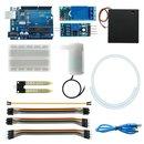 STEM-набор Arduino DIY Kit Автоматический полив растений + руководство пользователя