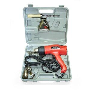 Heat Gun Pro'sKit SS-611A 110 V/1300 W