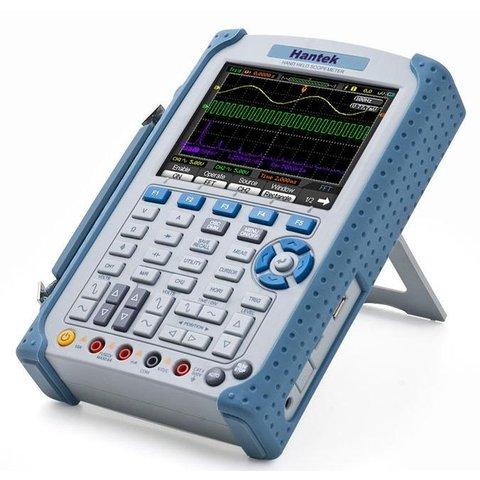 Handheld Digital Oscilloscope Hantek DSO1062B