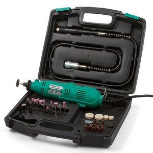 Mini taladro-lijadora Pro'sKit PT-5501I