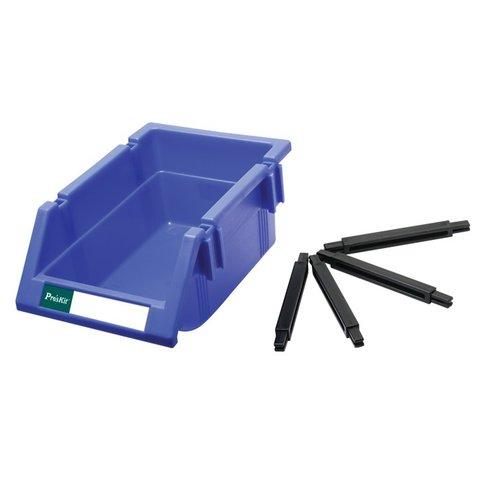 Storage Box Pro'sKit SB 1813